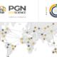 PGN Geoscience